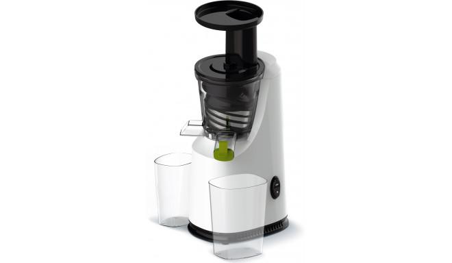 Platinet juicer Slow Juicer 120 (PLSJ120)