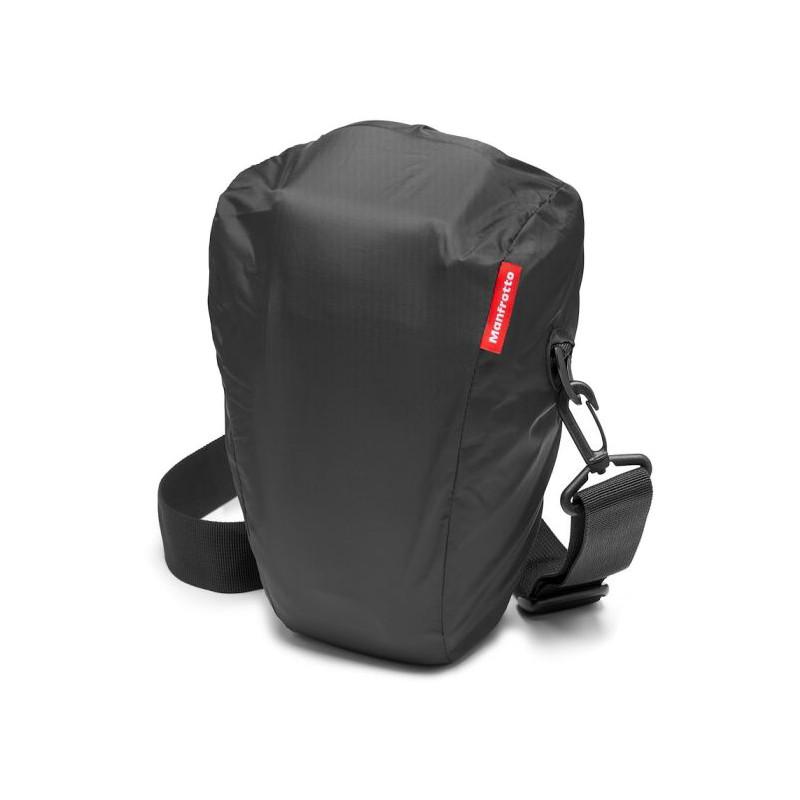 Manfrotto camera bag Advanced 2 Holster L (MB MA2-H-L)