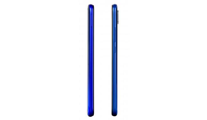Smartphone Xiaomi Redmi 7 (Qualcomm Snapdragon 632
