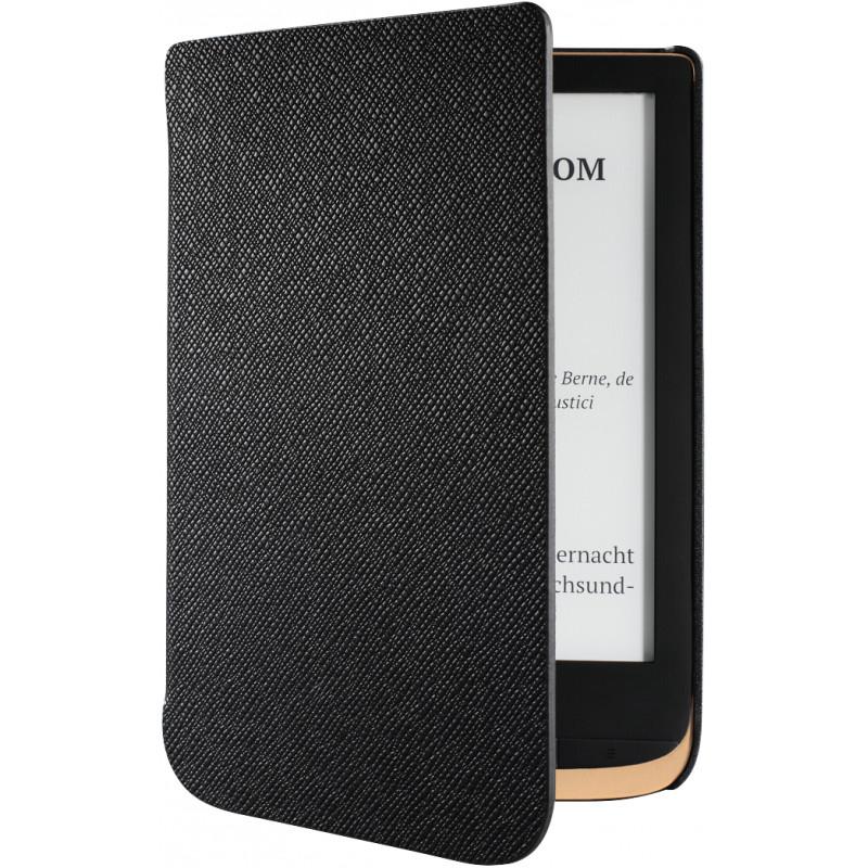 Hama eBook-Case PocketBook Touch HD 3 black