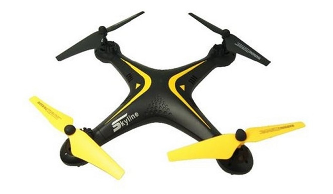 Drone with HD camera 2.4GHz
