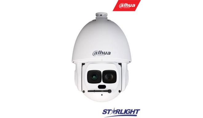 2 Megapixel Intelligent HD Network cam IR SD6AL230F-HNI-IR