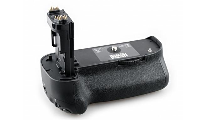 Battery Pack Newell BP-E11 for Canon