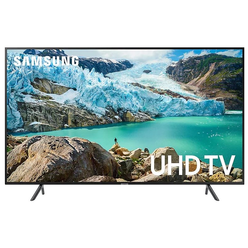 Samsung UE43RU7172UXXH