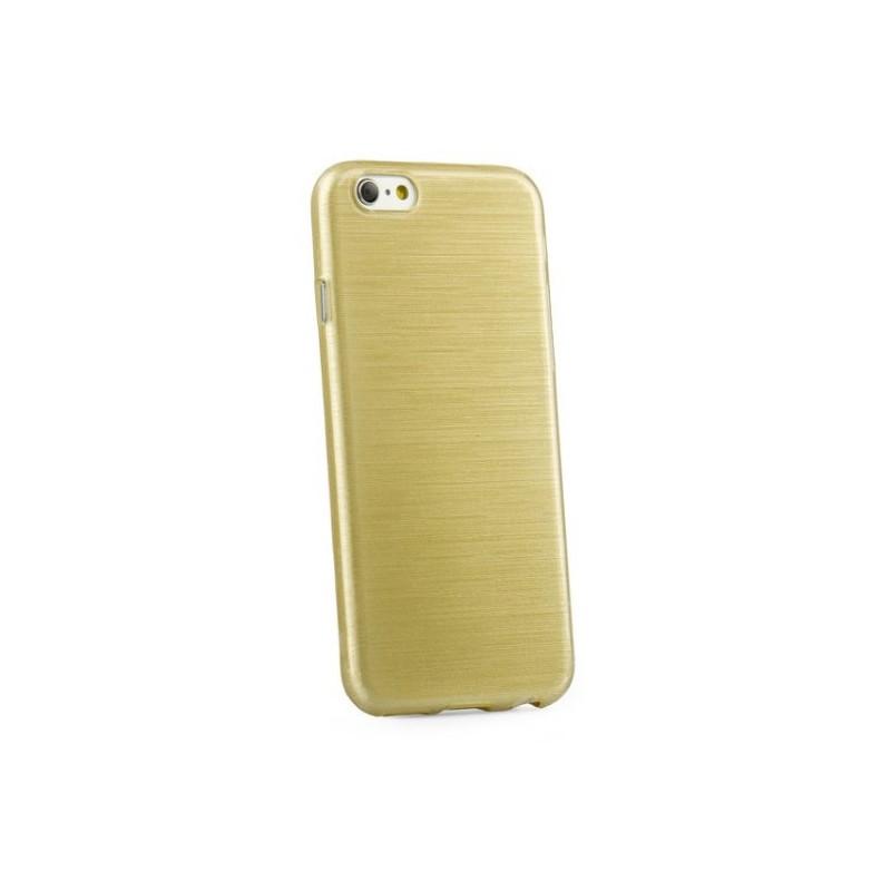 Forcell kaitseümbris Brush Pearl LG G3
