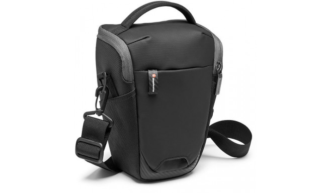 Manfrotto сумка для камеры Advanced 2 Holster M (MB MA2-H-M)
