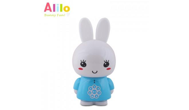 Alilo G6 EN Smart Rabbit - English Story and