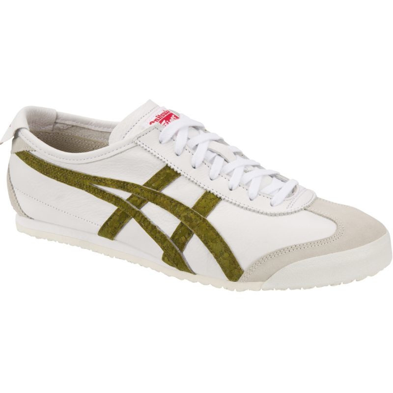 onitsuka tiger mexico 66 price in usa 42mm