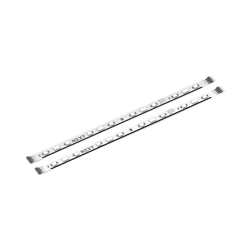 Rgb Lighting Strip Nzxt Hue 2 250mm