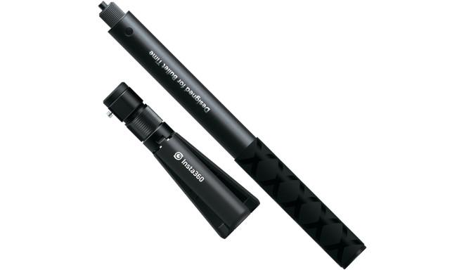 Insta360 käsistatiiv + statiiv Bullet Time Bundle
