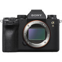 Sony a9 II body