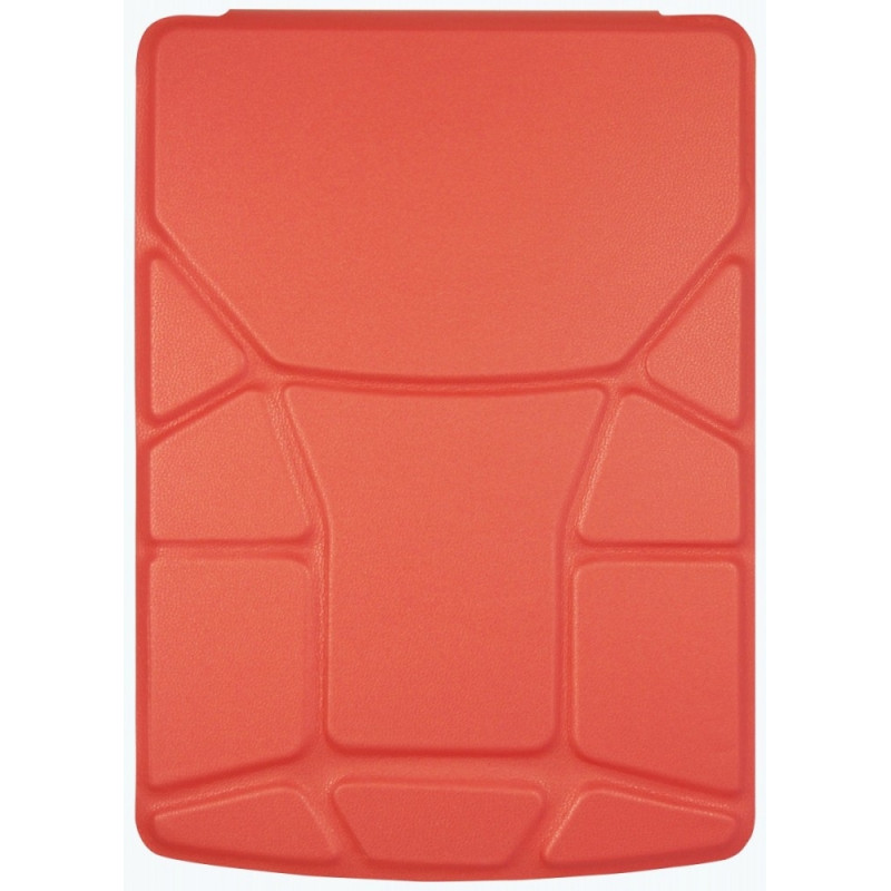 Case Yoga Living Coral