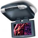 Audiomedia display AMV808FVD