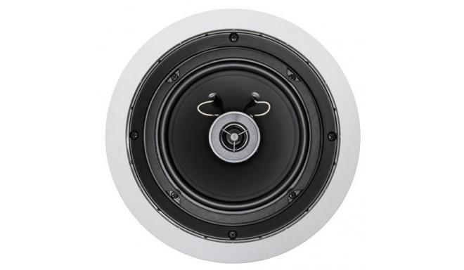 Cambridge car speaker Audio C155