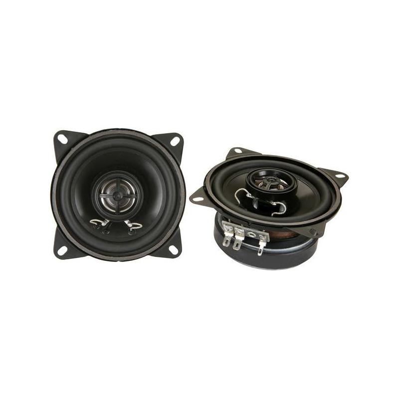 DLS car speaker CC-M224