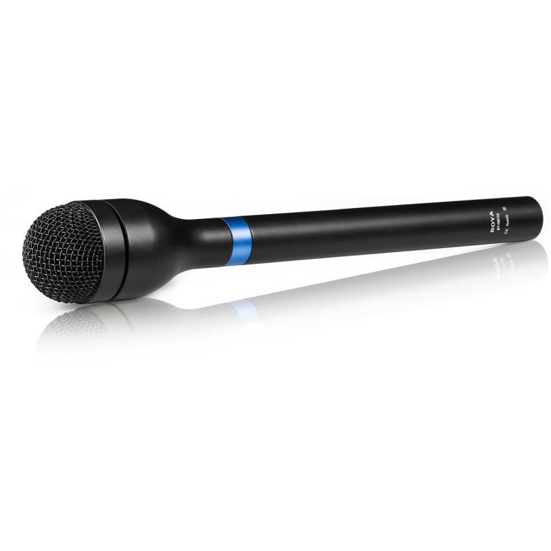Boya microphone BY-HM100