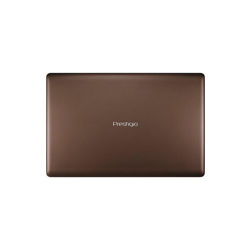 "Prestigio Smartbook 141 C3 14,1""64GB, pruun"