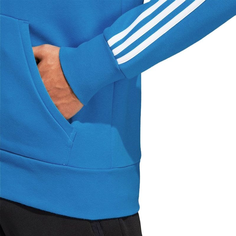 adidas bluza essentials