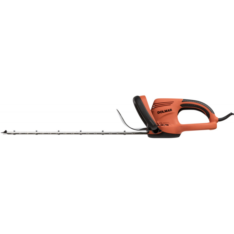 Dolmar HT365 Electric-hedge clippers