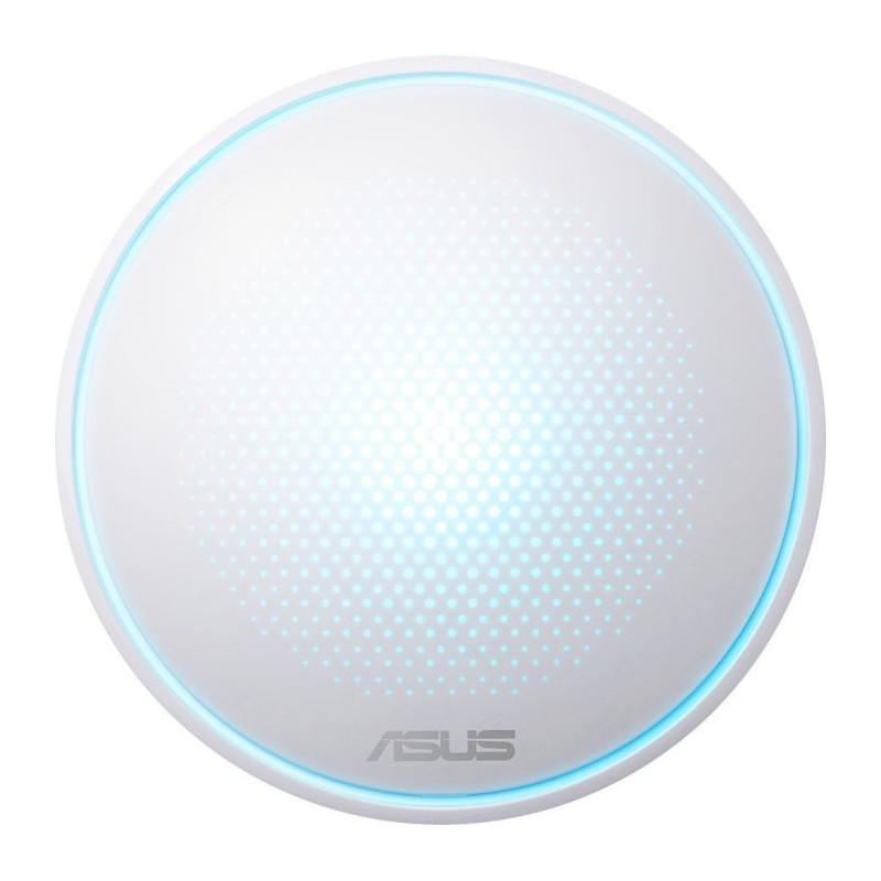 ASUS Lyra Mini MAP-AC1300 - Set of 2 - Mesh Router