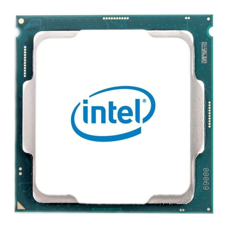 Intel protsessor Core i9-9900KF 3600 1151V2 Intel 1151 Box