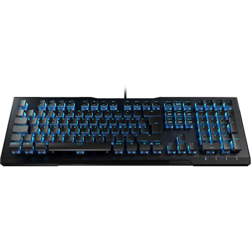 Roccat klaviatuur Vulcan 80 US