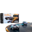 Anki OVERDRIVE S.K. Fast & Furious Edition