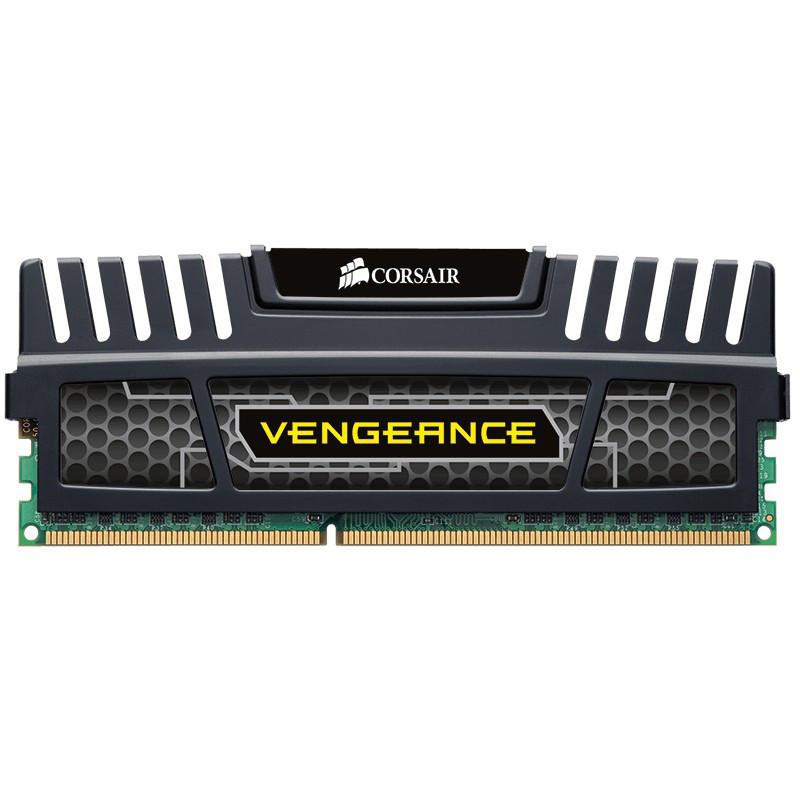 Corsair RAM 4GB DDR3 Class 9 Vengeance