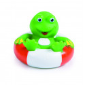CANPOL BABIES Vanni mänguasi 2/994