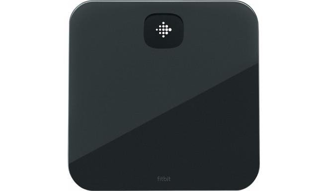 Fitbit Aria Air smart scale, black
