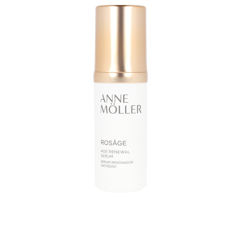 Anne Möller ROSÂGE serum antiaging 30 ml