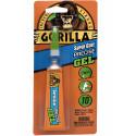 "Gorilla liim ""Precise Gel"" 15g"