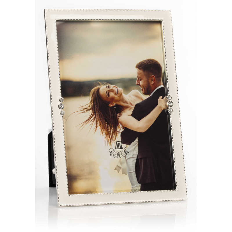 Photo frame CK 393 10x15 EWS