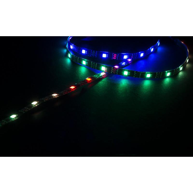 Speedlink LED riba MYX LED Monitor Kit (SL-600607)