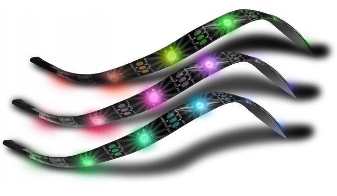 Speedlink LED lente MYX LED Monitor Kit (SL-600607)