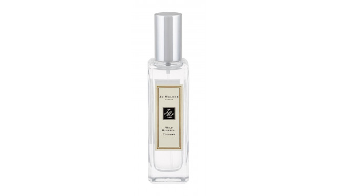 Jo Malone Wild Bluebell Cologne (30ml)