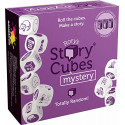 Asmodee Rory's Story Cubes Mystery - ASMD0045