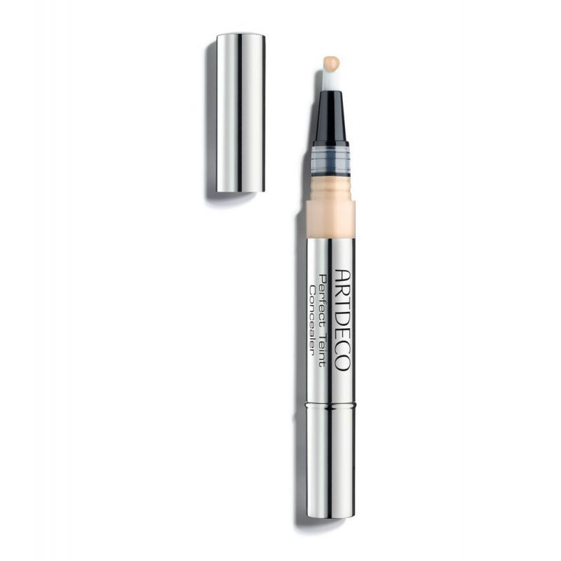Artdeco PERFECT TEINT concealer #12-neutral light 1,80 ml