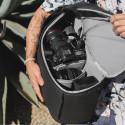 Peak Design seljakott Everyday Backpack V2 20L, must