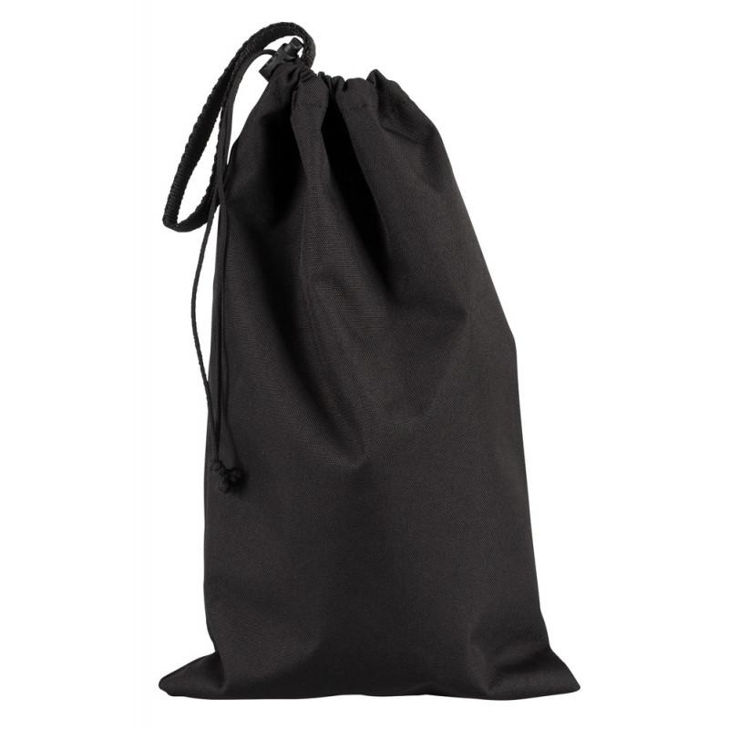 bags-sex-oral