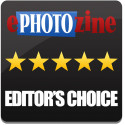 Sony a7 + Tamron 35mm f/2.8