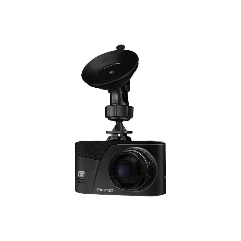 Prestigio бортовая камера DVR RoadRunner 350