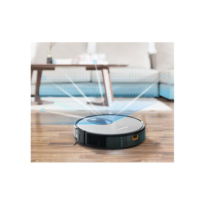 Põrandapuhastusrobot Mamibot ExVac 680S Smarteye