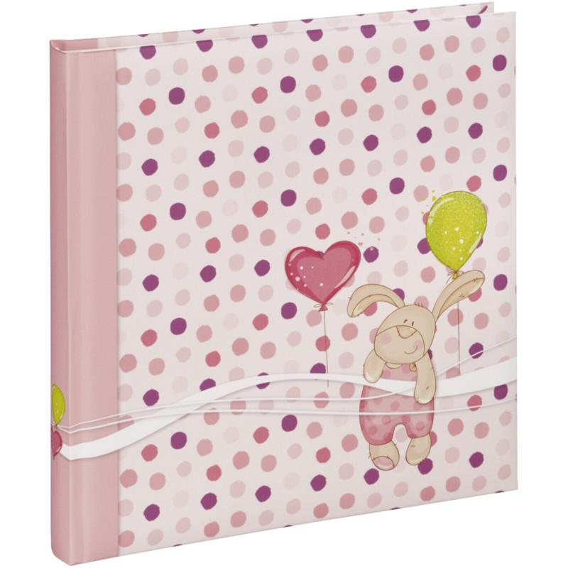 Baby Feel album Baby 29x32 cm