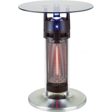 Platinet soojuskiirgur LED 65cm (45146)