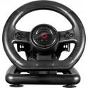 Speedlink rool Black Bolt (SL-650300-BK)