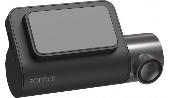 Xiaomi видеорегистратор DVR 70mai Mini Midrive D05