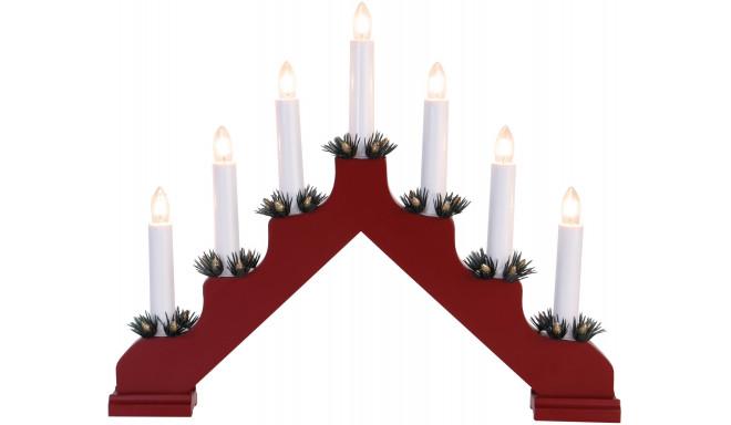 Star Trading candlestick Ada