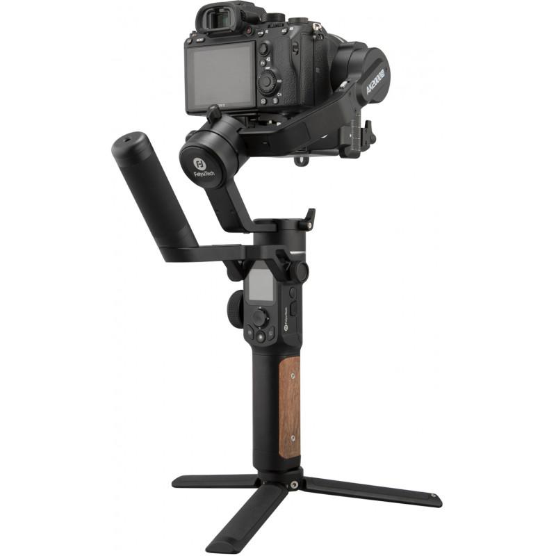 FeiyuTech AK2000S Advanced Kit