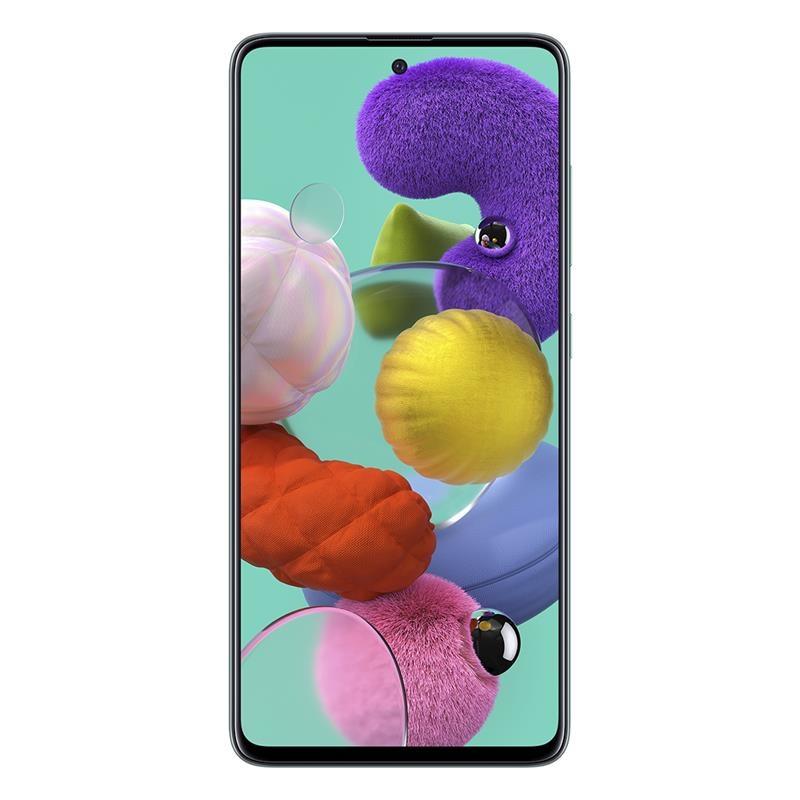Nutitelefon Samsung Galaxy A51